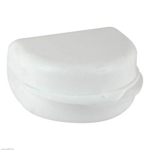 Prothesen Zahnspangenbox CLA - 1