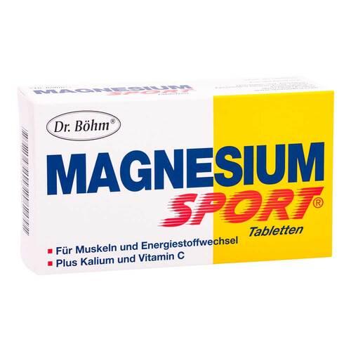 PZN 03161502 Tabletten, 60 St