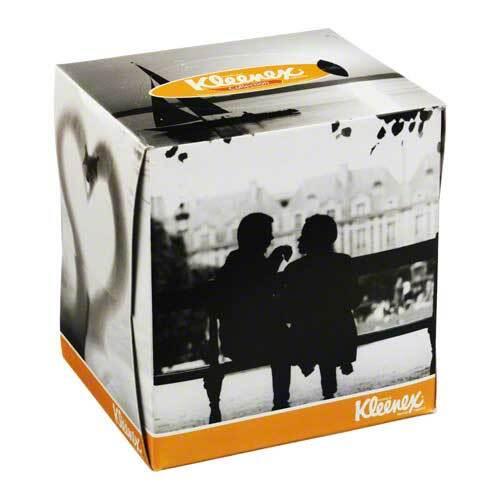 Kleenex Collection Kosmetiktücher - 1