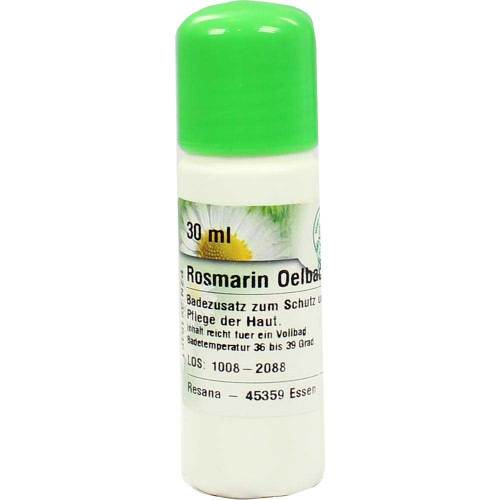 PZN 03215161 Bad, 30 ml