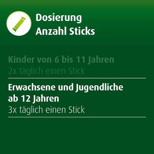 Prospan Hustenliquid Sticks - 4