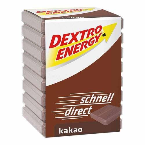 Dextro Energy Kakao - 1