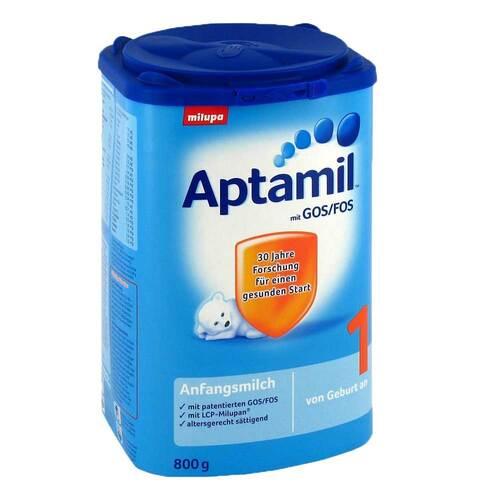 Milupa Aptamil 1 EP - 1