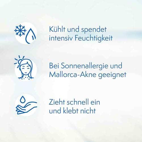 Ladival allergische Haut Après Gel - 3