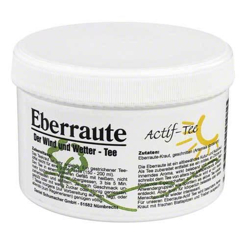 Eberraute Actif Tee - 1