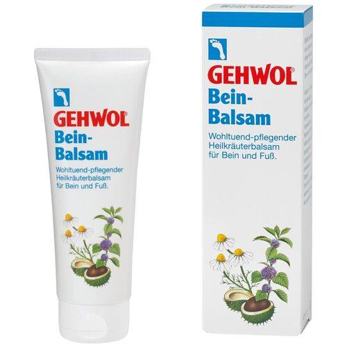 Gehwol Bein-Balsam - 1