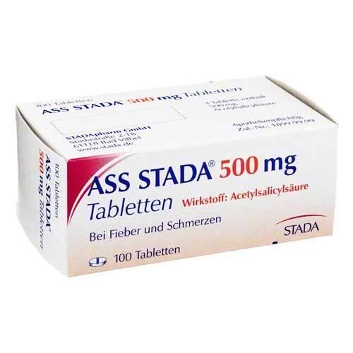 Azithromycin Ratiopharm 500mg Filmtabletten