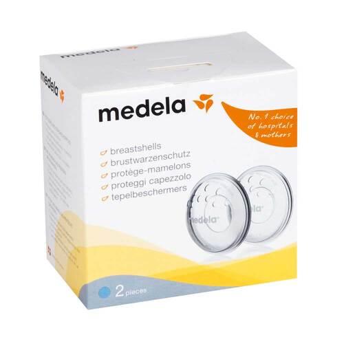 Medela Warzenschutz - 1