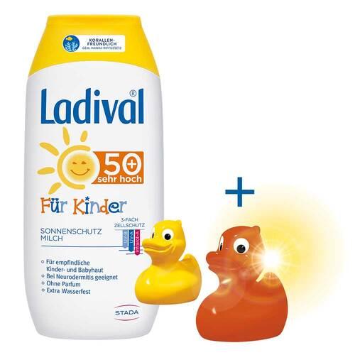 PZN 03518648 Milch, 200 ml