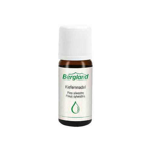 Kiefernnadel-Öl - 1