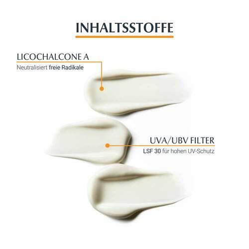 Eucerin Sun Lotion Extra Leicht LSF 30 - 3