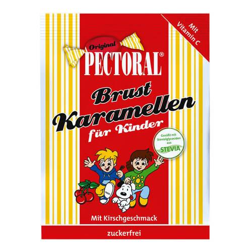 Pectoral für Kinder Bonbons - 1