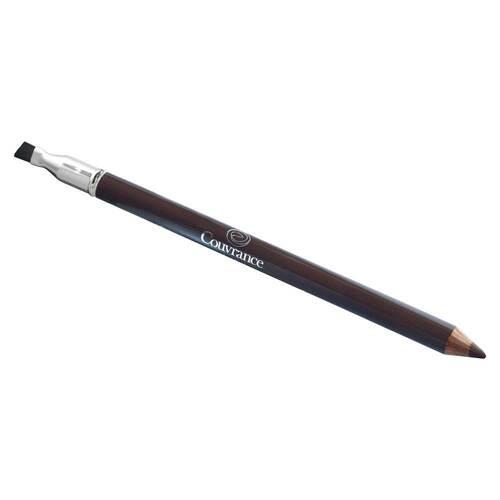 PZN 03728570 Stifte, 1.19 g