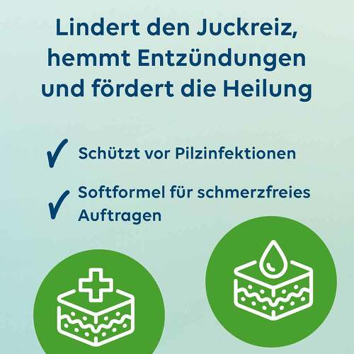 Multilind Heilsalbe mit Nystatin und Zinkoxid - 3
