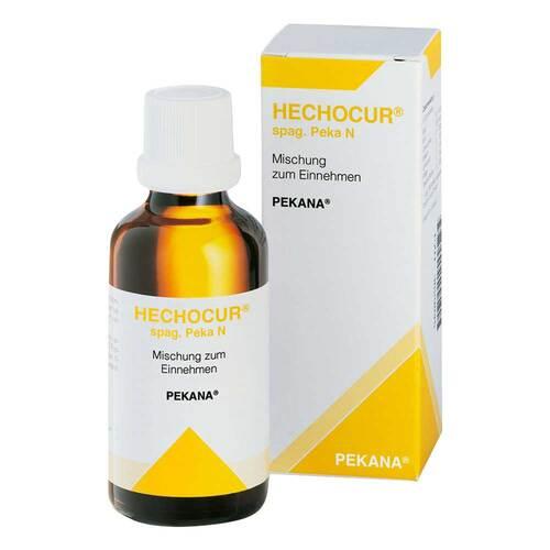 PZN 03796198 Tropfen, 100 ml