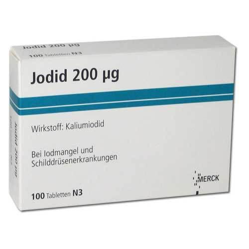 PZN 03799133 Tabletten, 100 St