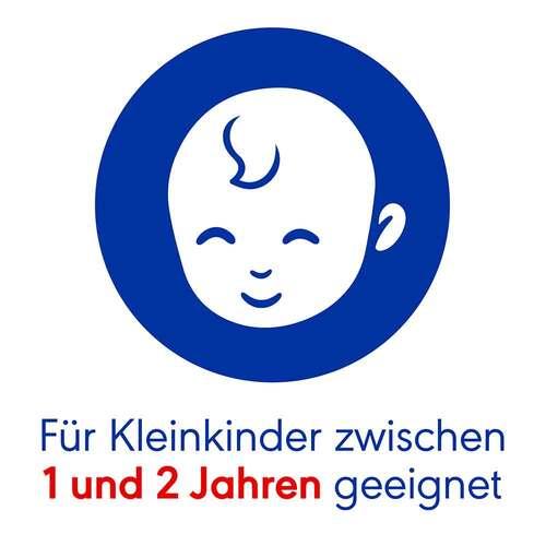 Otriven 0,025% Nasentropfen für Kleinkinder 1-2 Jahre - 3