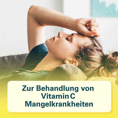 Cetebe Vitamin C Retardkapseln - 4
