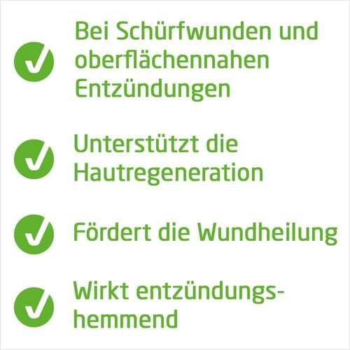 Calendula Wundsalbe - 2