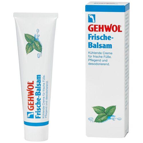 Gehwol Frische-Balsam - 1