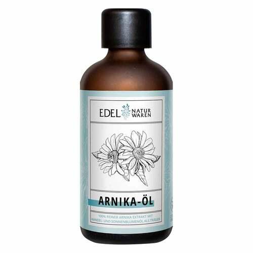 Arnika Öl - 1