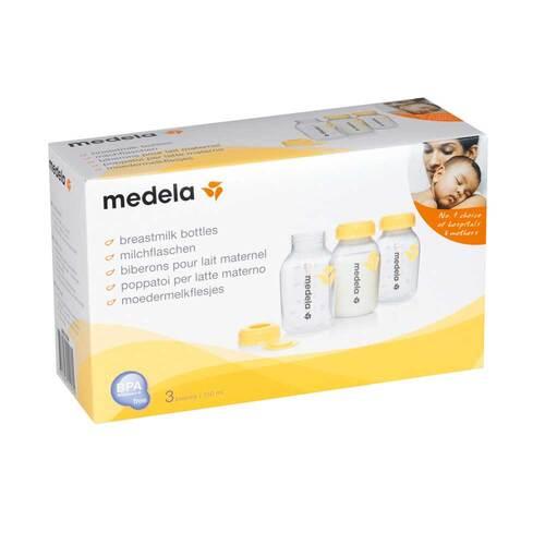 Medela Milchflaschenset - 1