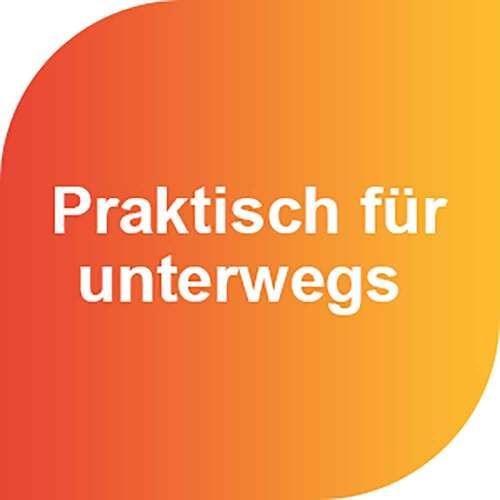 Fenistil Kühl Roll-on - 3