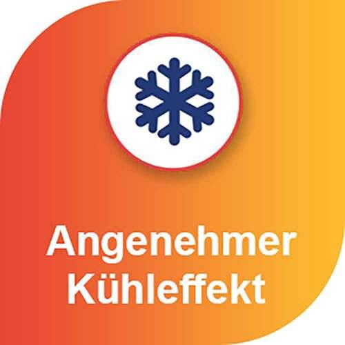Fenistil Kühl Roll-on - 4