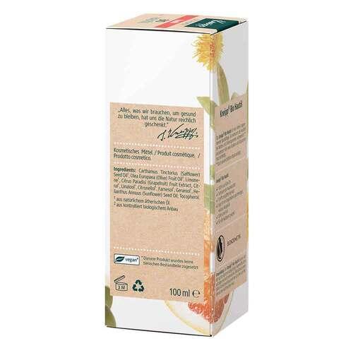 Kneipp Bio Hautöl - 3