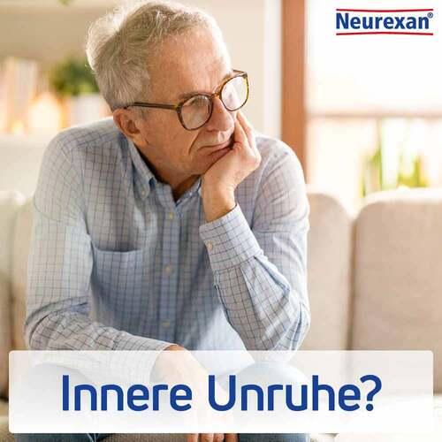Neurexan Tabletten - 3
