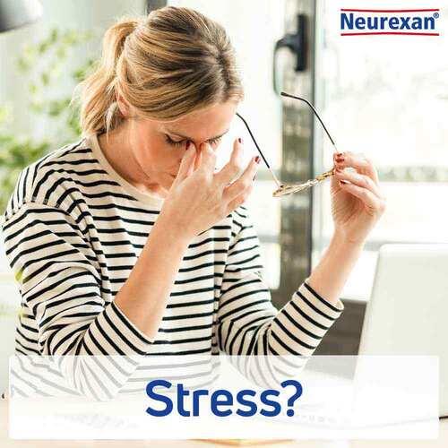 Neurexan Tabletten - 4