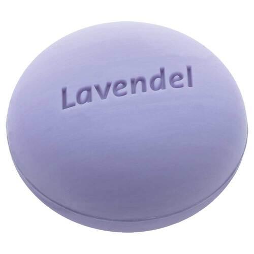 Lavendel Badeseife - 1