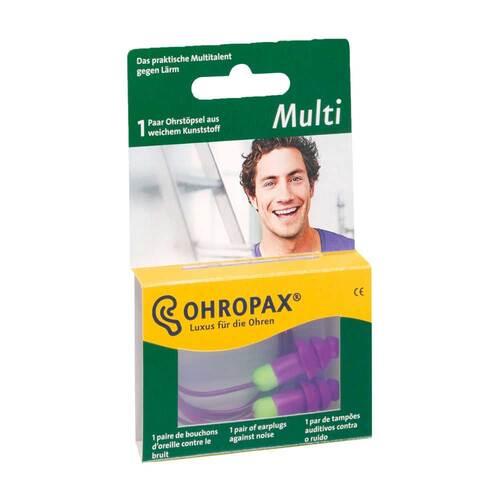 Ohropax Multi - 1