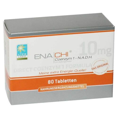 Enachi Tabletten - 1