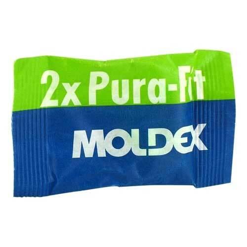 Moldex Pura Fit Gehörschutz - 1