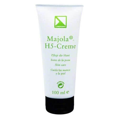 Majola H 5 Creme - 1