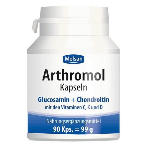 Arthromol Kapseln - 1