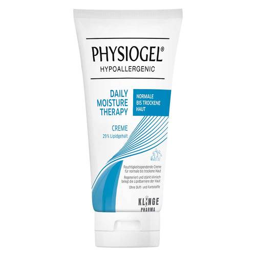 Physiogel Daily Moisture Therapy Creme - 1
