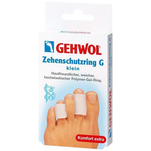 Gehwol Polymer Gel Zehenschu - 1