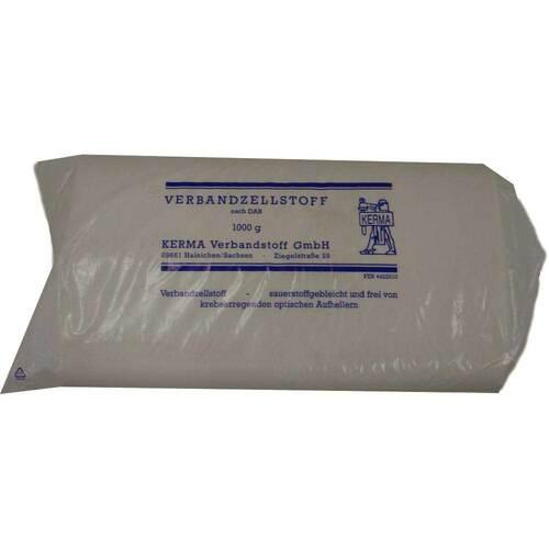 Verbandzellstoff hochgebleic - 1