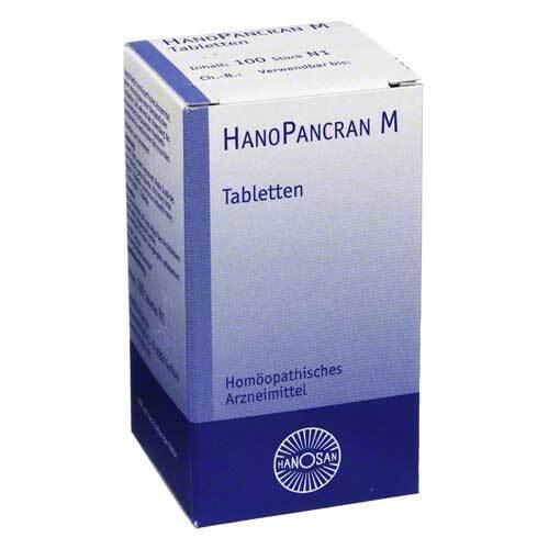 PZN 04430387 Tabletten, 100 St