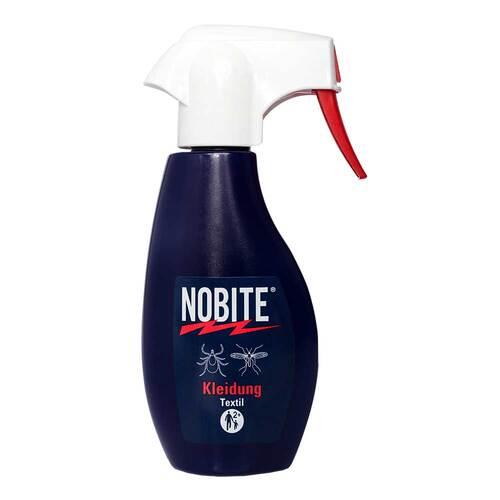 Nobite Kleidung Sprühflasche - 1