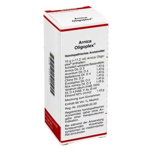 PZN 04451521 Liquidum, 50 ml