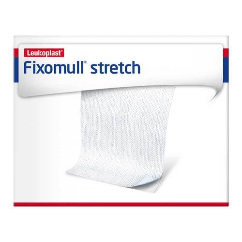 Fixomull stretch 10mx10cm - 1