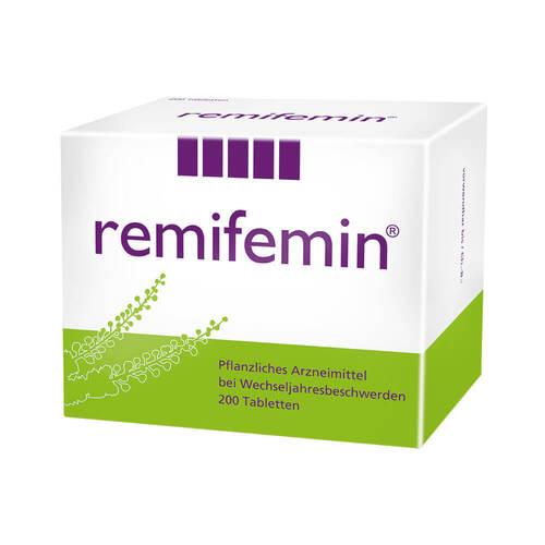 Remifemin Tabletten - 1