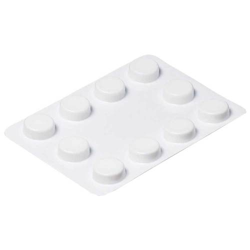Melabon K Tabletten - 2