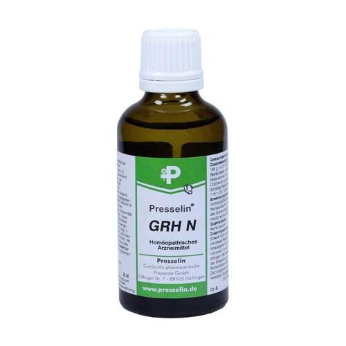 Presselin Grh N Gicht Rheuma - 1