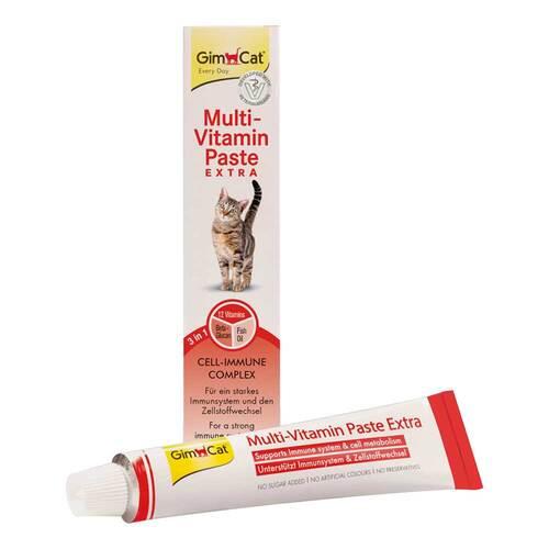 PZN 04603333 Paste, 100 g