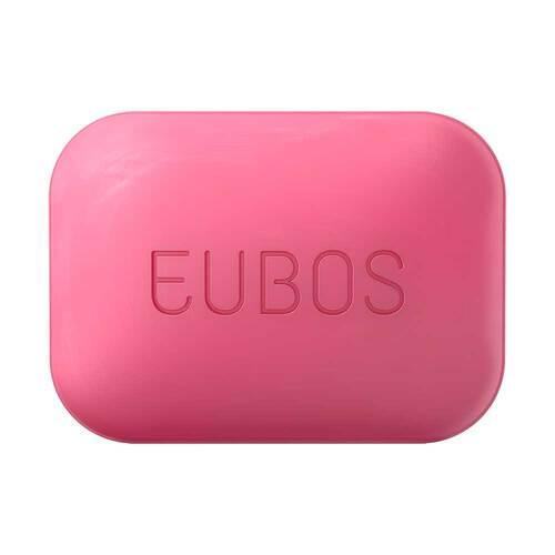 Eubos Fest rot mit frischem Duft - 2