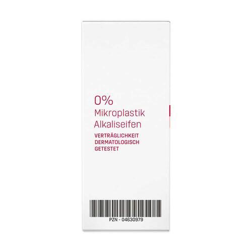 Eubos Fest rot mit frischem Duft - 4